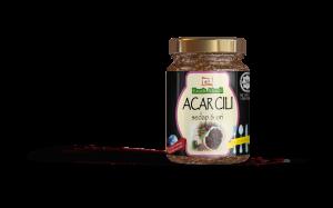 acar-cili