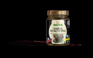 sambal-hitam-pahang